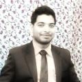 Mohammed Ehteshamuddin