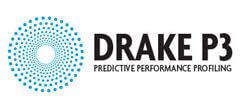 drakeP3_Logo