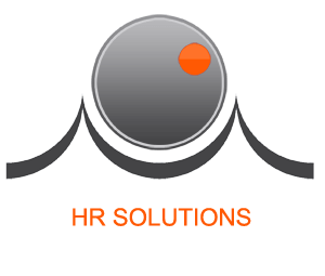 Click for HR Solutions
