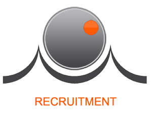Click for Recruitment