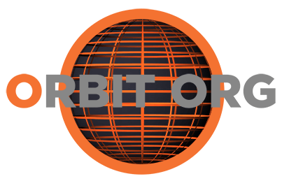 Orbit Org it's here NOW!! Take a Look