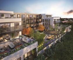 HOUSING SECTOR – REMUNERATION REPORT Q2 2020