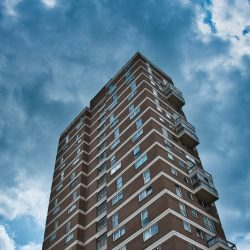 Complimentary Pay Framework Review for the Housing Sector