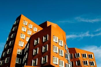 Housing Sector Remuneration Report, Q3 2020