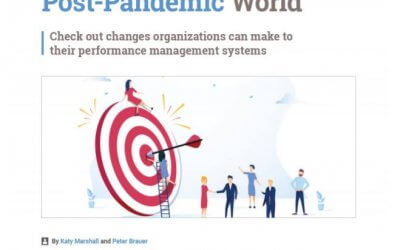 We have been Published in HR.COM Talent Management Excellence Magazine – August 2021 Edition